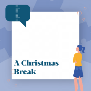A Christmas Break